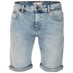 ZEKE Men's Shorts