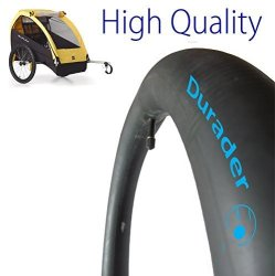 Lineament Rear Inner Tube For Burley Bee Bike Trailer - 2 Child