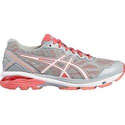 ASICS GT 1000 5 Womans Running Shoes UK-5