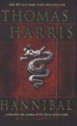Hannibal Paperback