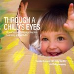 Through A Childs Eyes Paperback