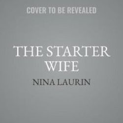 The Starter Wife Standard Format Cd