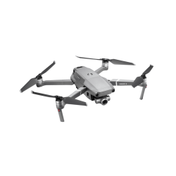 Dji-mavic 2 Pro + Fly More Kit