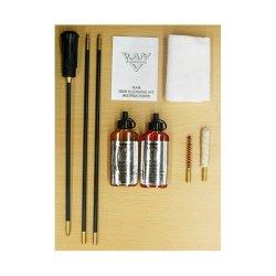 Ram 3 Piece .30 Rifle Kit