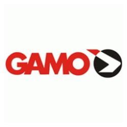 Gamo Red Dot Sight Ad-30