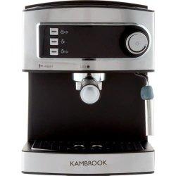 Kambrook Coffee Maker