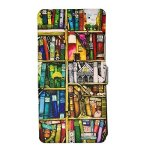 Case For Blackberry Z3 Case Cover Dk-sj