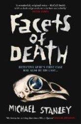 Facets Of Death Paperback