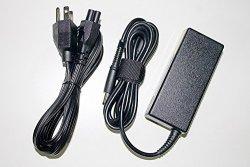 ElecPower 65W Ac Adapter With Us Power Cord For Tarzan Bus 1.X - Hp Probook 6475B Pcnb E9E87USR Tarzan Bus 1.X - Hp Probook