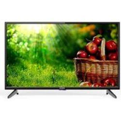 "Aiwa AW280 28"" LED HD TV"