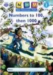 New Heinemann Maths Year 2 Number To 100 Then 1000 Activity Book