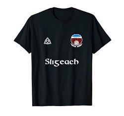 Sligo Sligeach Gaelic Football Jersey