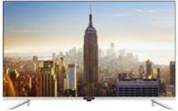 Skyworth 32 Inch Direct LED Backlit High Definition Ready 720P Smart Tv With Built In Chro