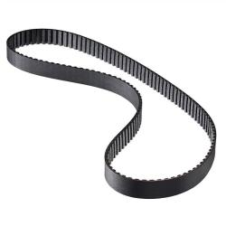 Contitech Timing Belt For Toyota Conquest Tazz 130 12V