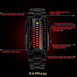 New Fashion Design Sport Smartwatch Outdoor Fitness Activities