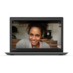 Lenovo Ideapad 330 Ideapad 330 15.6 Celeron Notebook - Intel Celeron N4000 500GB Hdd 4GB RAM Windows 10 Home 64-BIT