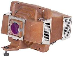 Infocus Genuine Replacement Projector Lamp For IN35 IN35W IN35WEP IN36 IN37 IN37EP C250 C250W C310 C315 X8