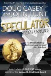 Speculator Paperback