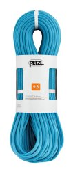 Petzl Contact 9.8mm X 60m Turqouise Rope