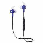Bounce Pace Series Sports Bluetooth Earphone with Wings