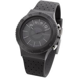 Cogito Pop Smart Watch in Grey Paloma
