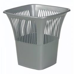 CENPLAST Plastic Waste Paper Bin