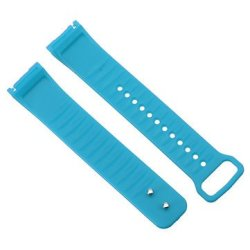 Pair 1 Of Band Fashion Durable And Waterproofand Straps For Smart Bracelet Wristba