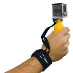 XtremeXccessories Neoprene Camera Safety Strap For All Gopro Cameras