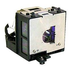 Watoman AN-XR10LP Original Replacement Projector Lamp With Housing For Sharp XR-10S XR-10X XR-11X XR-11XC XV-Z3100 XV-Z3000 XR12S XA12X XR22S XR22X Pr