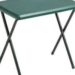 AfriTrail Versa Folding Table