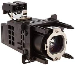 Fi Lamps Sony KDF-50E3000_5617 Compatible With Sony KDF-50E3000 Tv Replacement Lamp With Housing
