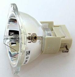 Guaranteed For One Year Premium Osram Replacement P-vip 150-180 1.0 E20.6 Projector Lamp Bulb
