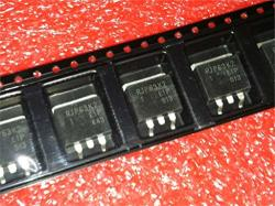 Ronxing 10PCS LOT RJP63K2 30F131 RJP30H2A DG302 30F132 30F131 30F133 RJP30E4 RJP63G4 TO-263 Ic Of Fet In Stock