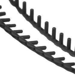 Wilson Blade 98 18X20 Parallel Grommet Set