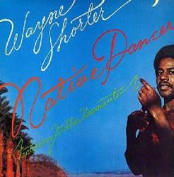 Wayne Shorter - Native Dancer Cd