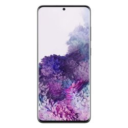 """Samsung S20+ 6.7"""" 128GB LTE Android 10"""