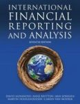 International Financial Reporting And Analysis Paperback 7th Revised Edition