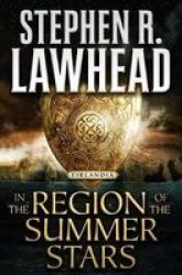 In The Region Of The Summer Stars Hardcover