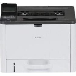 Ricoh Sp 3710DN Black And White Laser Printer