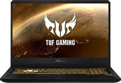 "2019 Asus Tuf 17.3"" Fhd Gaming Laptop Computer Amd Ryzen 7 3750H Quad-core Up To 4.0GHZ 8GB DDR4 RAM 512GB Pcie SSD Geforce GTX"