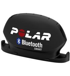 Polar Bluetooth Smart Speed Sensor