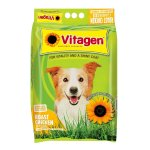 Vitagen - Adult Dog Food Roast Chicken 8KG