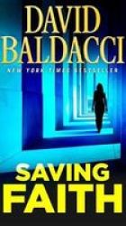 Saving Faith Paperback