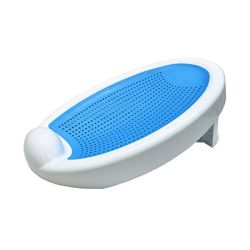 Baby Bath Support Chair Booster