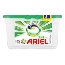 ARIEL Power Capsules 14'S