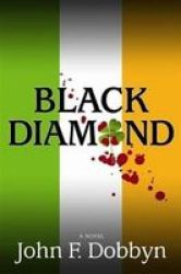 Black Diamond - A Novel Hardcover