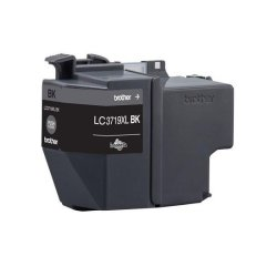 High Yield Black Cartridge For MFCJ3530 MFCJ3930 MFCJ2330DW MFCJ2730DW