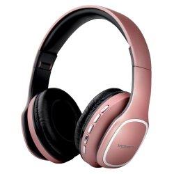 Volkano - Phonic Bluetooth Headphone Rg VK-2002