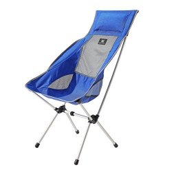 Remarkable Moon Lence Coloful Ultralight Portable Folding Camping Backpacking Backrest Chairs With Carry Bag Lonuge Chair Blue R2770 00 Sports And Outdoors Pdpeps Interior Chair Design Pdpepsorg