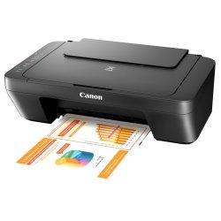 Canon - Pixma Everyday 3 In 1 Ink Printer